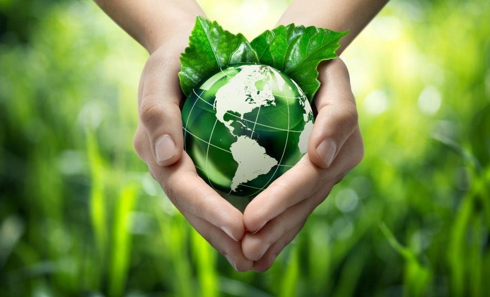 GWDA z certyfikatem ISO 14001:2015