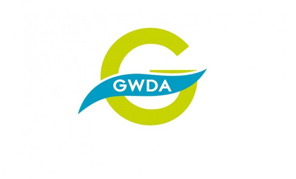 GWDA z żądaniem sprostowania od Rady Powiatu w Pile