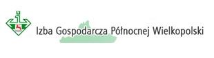 Izba Gospodarcza Północnej Wielkopolski